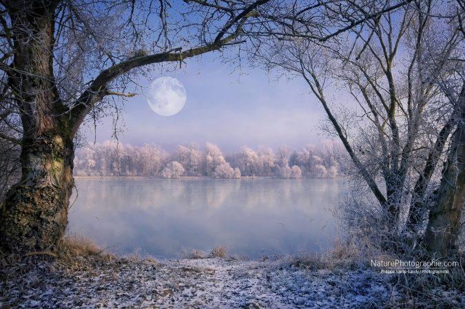 Dessine-Moi-une-Lune
