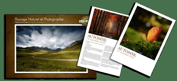 ebooks photos
