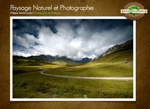 ebook-Paysage-Naturel-et-photographie