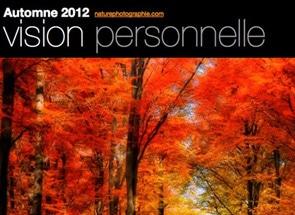 ebook-Vision-Personnel