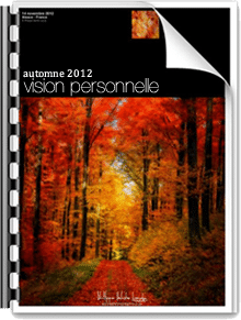 ebook-photo-automne-2012