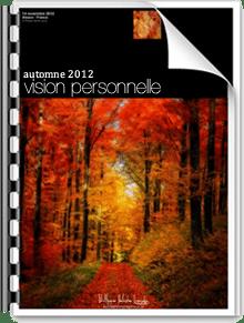 ebook-photo-automne-2012