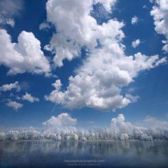 5 conseils sur la photographie de paysages