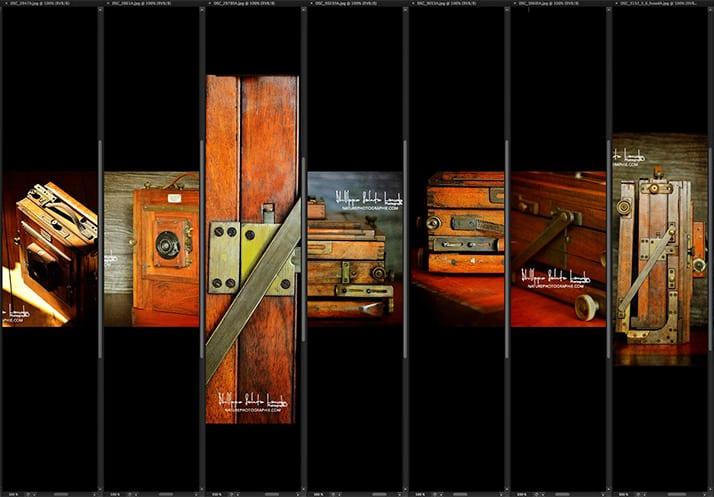 Gilles-Faller-13x18