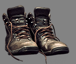 Chaussures-de-photographe