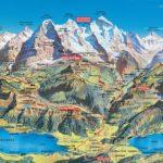 Carte-de-la-Jungfrau