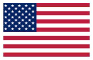 Drapeau-U.S