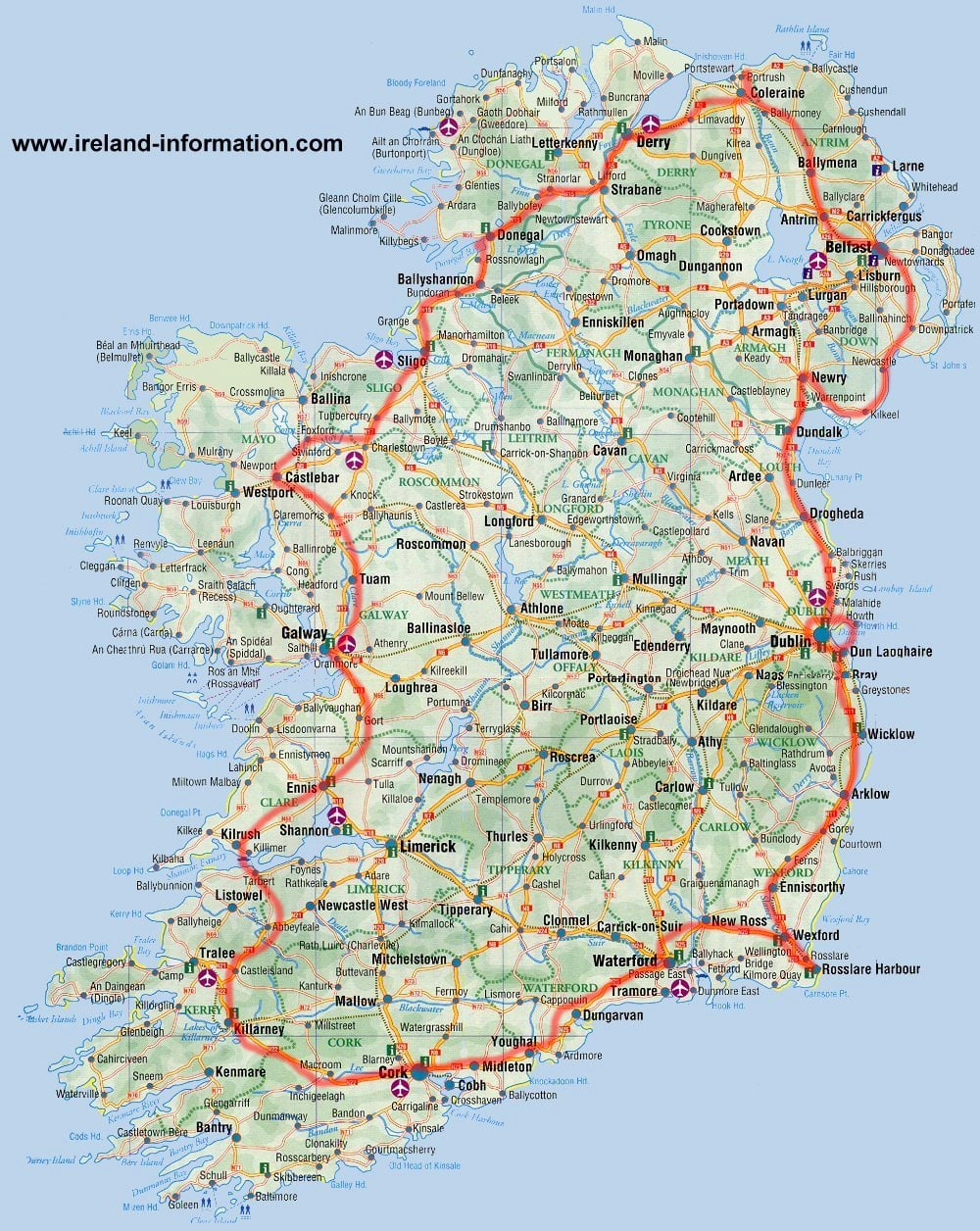 dingle ireland map with Photos Dirlande on Irish Folk Music History And Future furthermore Ireland together with Bray additionally Photos Dirlande besides Castlegregory Tralee.