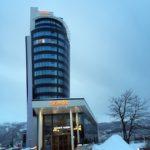 Scandic Hôtel