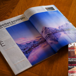PhotoTech le magazine