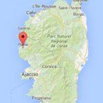 Piana-Corse