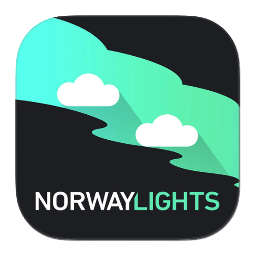 Norway Lights