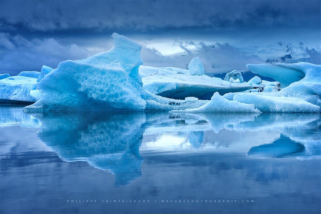 Cold Infero