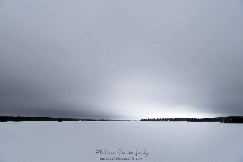 Neutral Gray Finnish