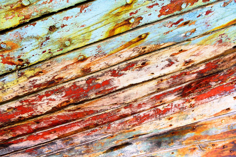 Textures à télécharger - NATURE PHOTOGRAPHIE