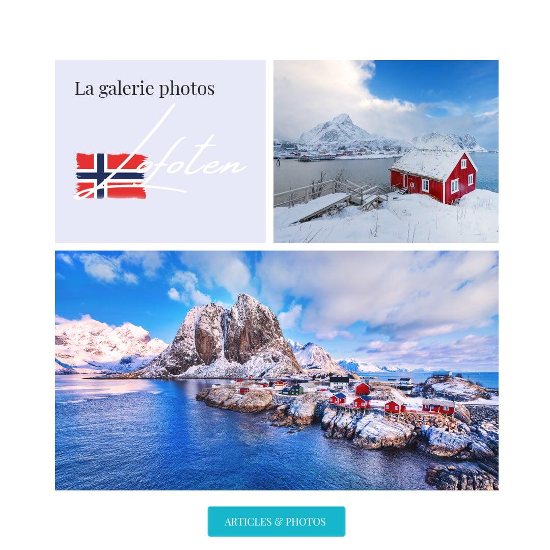 Galerie-Photos-Norvège