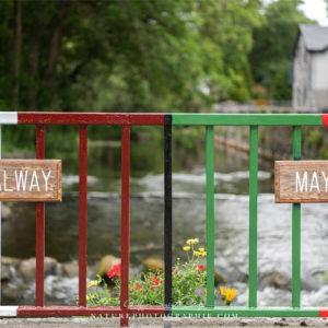 Galway-Mayo