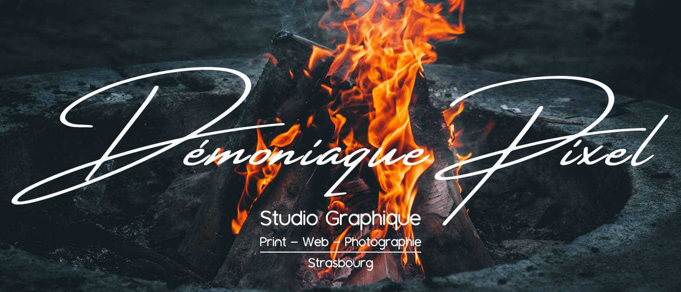 Studio Graphique Print Web Photographie