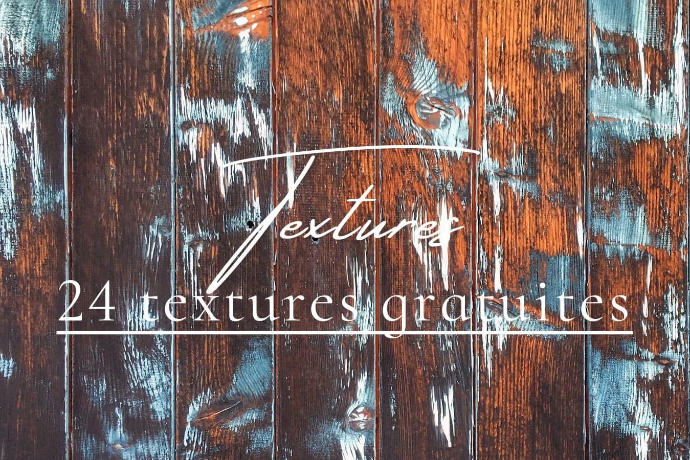 24 Textures Gratuites A Telecharger Sur Nature Photographie
