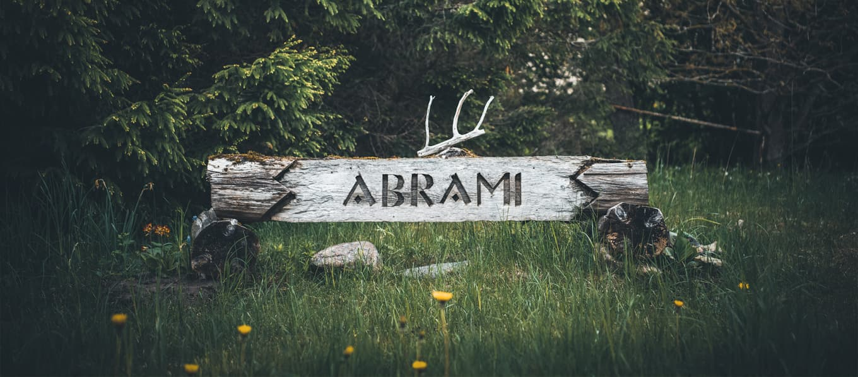 Abrami
