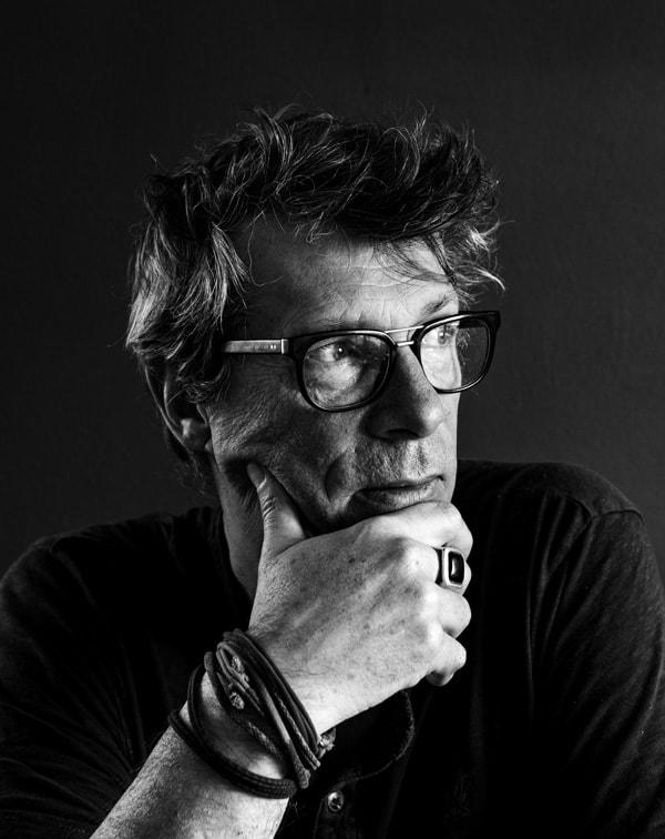 Philippe Sainte-Laudy - Photographe artistique à Strasbourg