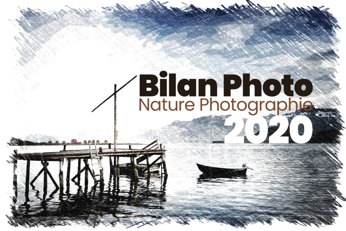 Bilan-Photo